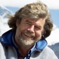Reinhold Messner – Bild: BR/movienet