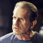 René Auberjonois – Bild: Paramount Pictures Corporation