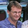 René Heinersdorff – Bild: RTL Nitro