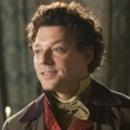 Richard Coyle – Bild: ATV II