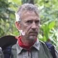 Richard Huw – Bild: ZDF und Denis Guyenon