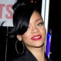 Robyn Rihanna Fenty – Bild: Liam Mendes, Rihanna2012, CC BY-SA 2.0