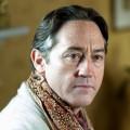 Robert Cavanah – Bild: ZDF
