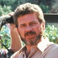 Robert Foxworth – Bild: TM & ©2008 WARNER BROS. ENTERTAINMENT INC. ALL RIGHTS RESERVED.