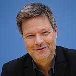 Robert Habeck – Bild: WDR