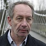 Robert Hunger-Bühler – Bild: ARD