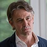 Robert Lohr – Bild: ORF