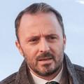Robert Schupp – Bild: ORF