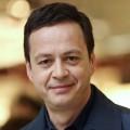 Roberto Cappelluti – Bild: Bayerisches Fernsehen