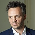 Roland Silbernagl – Bild: Ingo Fischer