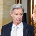 Rolf Berg – Bild: RTL / Julia Feldhagen