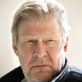 Rolf Lassgård – Bild: ZDF