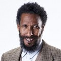 Ron Cephas Jones – Bild: Chris Haston/NBC
