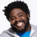 Ron Funches – Bild: NBC