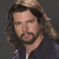 Ronald D. Moore – Bild: NBC Universal Inc.