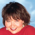 Roseanne Barr – Bild: Disney Channel