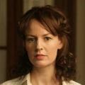 Rosemarie DeWitt – Bild: AMC Networks Inc.
