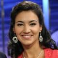 Rosetta Pedone РBild: BR/Theresa H̦gner