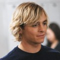 Ross Lynch – Bild: RTL II