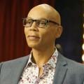 RuPaul – Bild: ABC Studios Lizenzbild frei