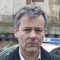 Rupert Graves – Bild: BBC/Hartswood Films