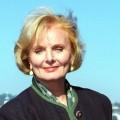 Ruth-Maria Kubitschek – Bild: ORF