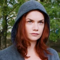 Ruth Wilson – Bild: BBC/Kerry Brown