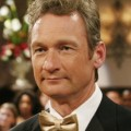 Ryan Stiles – Bild: Warner Brothers Entertainment Inc. Lizenzbild frei