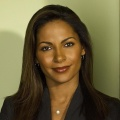 Salli Richardson-Whitfield – Bild: NBC