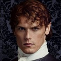 Sam Heughan – Bild: Starz Entertainment/Sony Pictures Television