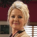 Sarah Hadland – Bild: Comedy Central