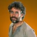 Scott Jaeck – Bild: NBC
