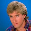 Scott Jenkins – Bild: NBC