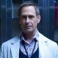 Scott Thompson – Bild: Robert Trachtenberg/NBC