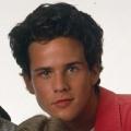 Scott Weinger – Bild: ABC Studios