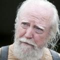 Scott Wilson – Bild: AMC/Gene Page