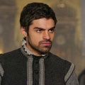 Sean Teale – Bild: Sven Frenzel/The CW