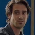 Sebastian M. Winkler – Bild: ZDF/Screenshot