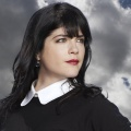 Selma Blair – Bild: RTL NITRO