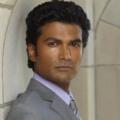 Sendhil Ramamurthy – Bild: NBC Universal, Inc.