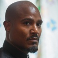 Seth Gilliam – Bild: Gene Page/AMC