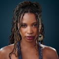 Shanola Hampton – Bild: Showtime