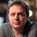 Shaun Dooley – Bild: BBC/Red Productions/Matt Squire