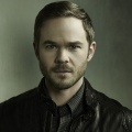 Shawn Ashmore – Bild: Christopher Fragapane/FOX