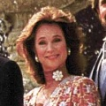 Shirley Anne Field – Bild: NBC