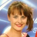 Shona Fraser – Bild: RTL / Andreas Friese