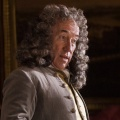 Simon Callow – Bild: Starz Entertainment/Sony Pictures Television