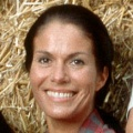 Simone Ritscher-Krüger – Bild: NDR/Televersal
