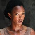 Sonequa Martin-Green – Bild: Greg Nicotero/AMC