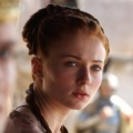 Sophie Turner – Bild: HBO
